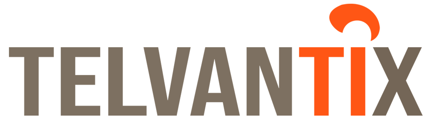 Telvantix